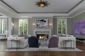 La Home Decor Interior Home Decor Los Angeles Affordable Home Decor Los
