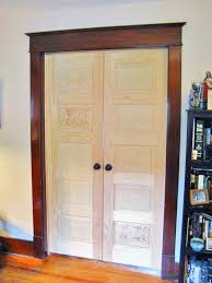 Installing Interior Doors Should You Choose A Slab Or Pre Hung Interior Door Angie S List