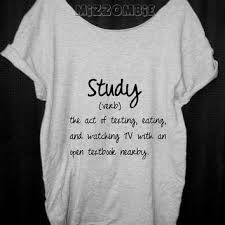 best screen tees for products on wanelo