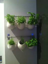indoor vertical herb garden vertical garden indoor diy diy