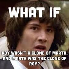 What If Meme - smash bros what if meme by pikachugirl345 on deviantart