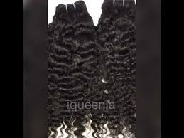 wholesale hair curls hair wholesale iqueenla whatsapp 8617349771884