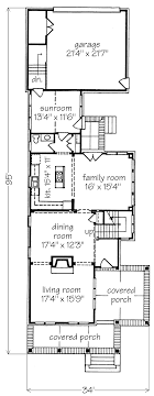 southern living floorplans southern living floor plans traintoball