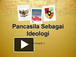 bab 1 pancasila sebagai ideologi terbuka dwi aji ppt pancasila sebagai ideologi powerpoint presentation free to