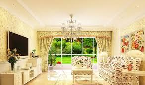 korean living room design u2013 modern house