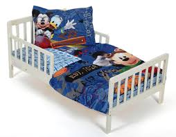 custom toddler bedding sets for boys collections u2014 all home ideas
