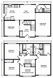 2 story floor plan mountain modular two story floor plans