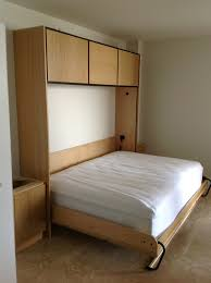 miamis best custom murphy beds 786 573 0300 call now