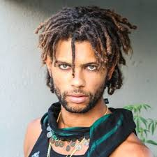 pictures of short dreadlock hairstyles 50 memorable dreadlock styles for men men hairstyles world