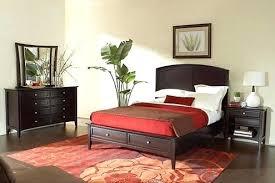 aspen home bedroom furniture aspen house furniture aspen home bedroom sets kosziclub cool home