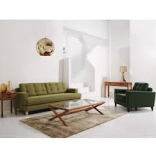 Heals Sofas Exclusive Sofa For A Modern And Contemporary Home
