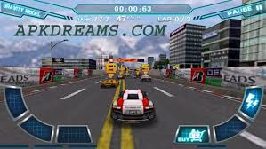 speed apk real car speed racing v2 3 7 ad free apk 4appsapk