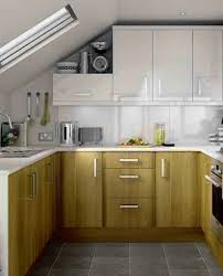 best kitchen design ideas creative designer ideas kitchen