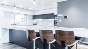 Kitchen Designs Sydney Blog Kellyville Kitchens