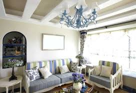 mediterrane einrichtungsideen jobst wohnwelt traunreut räume wohnzimmer sofas couches