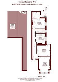 2 bedroom cowley mansions mortlake high street mortlake sw14
