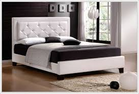 cheap king size bed frames uk home design ideas
