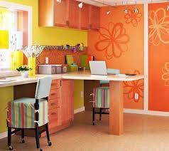 12 best home office colors schemes paint ideas images on