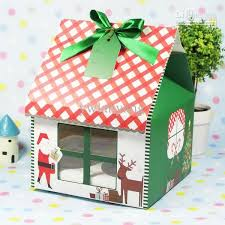 where can i buy christmas boxes 115 best cupcake boxes images on cupcake boxes boxes