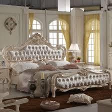 High Quality Bedroom Furniture Brands - High quality bedroom furniture brands