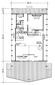 A Frame Home Floor Plans A Frame Contemporary Retro Level One Of Plan 57544 Dream Home