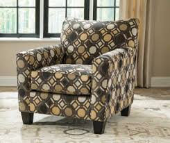Accent Chair For Living Room Chairs U0026 Recliners Big Lots