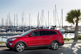 2013 hyundai santa fe limited 2013 hyundai santa fe limited and sport test drive our auto expert