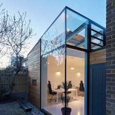 home architecture design sles 325 best architecture images on pinterest architects contemporary