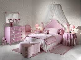 Little Girls Room Home Design Incredible Little Bedroom Ideas With Pink Color