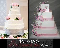 hawaiian themed wedding cakes 20 hawaiian themed wedding cake wedding cake ideas
