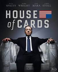 Seeking Saison 1 Wiki House Of Cards Season 1