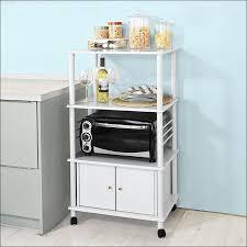 Corner Kitchen Cabinet Storage by Kitchen Cabinet Inserts Kitchen Cabinet Door Organizer Slide Out