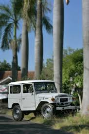 land rover bandung 275 best fj40 images on pinterest toyota land cruiser toyota