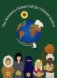 cara membuat poster untuk anak sd 45 contoh gambar poster dan kalimat slogan tentang lingkungan hidup