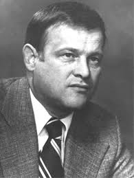 Gray Davis Jfdavis California Geological Survey James F Davis