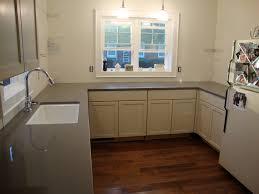 j u0026k homestead kitchen update and to do list