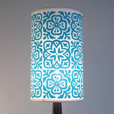 moroccan floor lamp shade better lamps