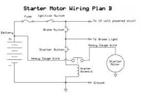 kazuma 50cc atv wiring diagram wiring diagram