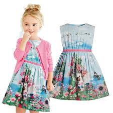 Little Girls Clothing Stores Compare Prices On Dress Rabbit Online Shopping Buy Low Price