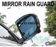 2005 toyota corolla side mirror compare prices on toyota corolla rear visor shopping buy