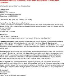 beautiful mechanical maintenance engineer cover letter gallery