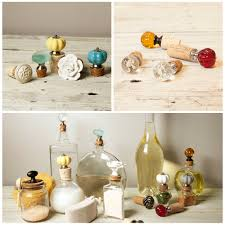 easy designer bottle stoppers project simple diy repurposing and