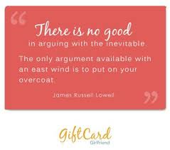 49 best quotes on gift cards images on gift cards