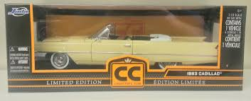 scarface cadillac diecast1stop com jada toys 1 24 scale page 3