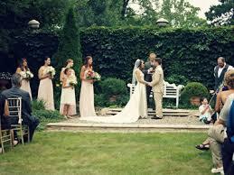Wedding Venues In Illinois Central Illinois Wedding Venues Springfield Peoria Bloomington