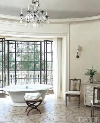 pretty bathroom ideas beautiful bathroom decor beautiful bathroom decorating ideas half