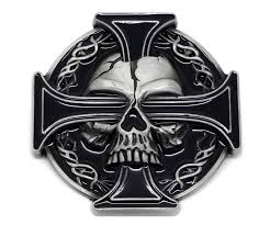 30 best the iron cross in me images on iron skull