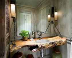 accessories western themed bathroom decor 2427 latest