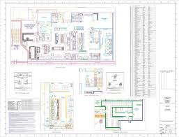 designing a kitchen layout online besf of ideas designer islands
