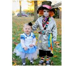 Handmade Baby Halloween Costumes 82 Halloween Costumes U0026 Dress Images